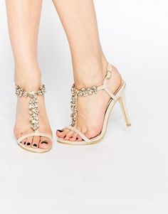 Search: Embellished - Page 29 of 43   ASOS