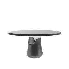 Christian Liaigre, Inc. Hill Table