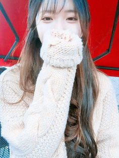 Image about girl in Kim Nahee by JJ Kim on We Heart It Ulzzang Korean Girl, Ulzzang Couple, Kim Sun, Cute Poses, Korean Beauty, Asian Beauty, Pretty Asian, Korean Model, Dance Outfits