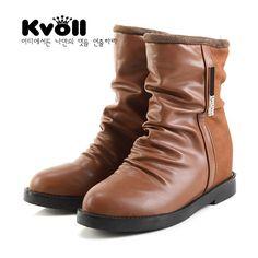 wholesale Comfortable boots diamante casual fashion girls shoes X55884