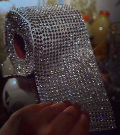 sigh i wanna b rich Glitter Photography, Boujee Aesthetic, Aesthetic Collage, E Dawn, Sparkles Glitter, Glitter Art, Glitz And Glam, Looks Cool, Grunge