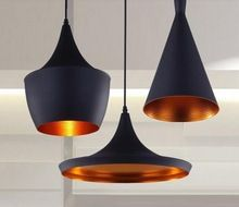 Pendant Lights Directory of Indoor Lighting, Lights & Lighting and more on Aliexpress.com-Page 6