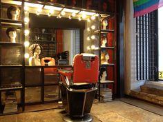 @ MANOBRAS D' ARTE - Make up, Hair Stylist & Wigs Calçada da Estrela 17 & 19 - Lisboa www.facebook.com/manobrasdarte www.manobrasdarte.com 00351 213960979