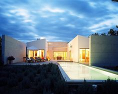 Finca Maria de la Salut : Ein Traumhaus auf Mallorca