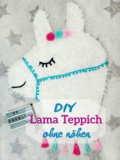 DIY: Moosgummi Stempel Selber Machen Und Shirts Individuell Bedrucken | DIY  Kinder: Einfache Bastelideen Für Kinder Und Kleinkinder | Pinterest |  Sewing ...
