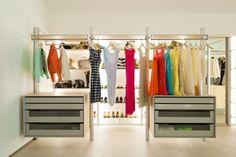 Inloopkast Van Elfa : 58 beste afbeeldingen van beauty room in 2018 dressing room