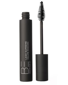 LASH SUPREME VOLUME MASCARA