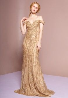 Dresses - Pageant Planet Pageant Dresses, Formal Dresses, Gold Tulle, Gold Price, Mermaid, Sequins, Plus Size, Fashion, Dresses For Formal