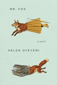 30 Of The Best Books Written By Millennials  #refinery29  http://www.refinery29.com/2015/04/85774/best-books-by-young-authors-millennials#slide-1  Mr. Fox by Helen Oyeyemi30-year-old Helen Oyeyemi is the epitome of an early bloomer — after all, she wrote her first novel, The Icarus Girl, when she was still in high school. All of her books are great, infused with fairy tale logic and gorgeous, playful language. But, her 2001 effort, Mr. Fox, might still be the best: a metafictional romance in…