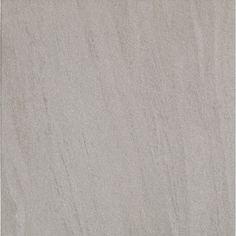 #Ragno #Lifestyle Grigio 60x60 cm R26F   #Porcelain stoneware #Cement #60x60   on #bathroom39.com at 36 Euro/sqm   #tiles #ceramic #floor #bathroom #kitchen #outdoor