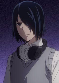 Looking for information on the anime or manga character Yuu Ishigami? On MyAnimeList you can learn more about their role in the anime and manga industry. Manga Anime, All Anime, Me Me Me Anime, Anime Love, Anime Guys, Anime Art, Yuri Anime, Otaku, Cut Animals