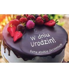 Happy Birthday Pictures, Impreza, Pudding, Cake, Desserts, Fun, Humor, Tailgate Desserts, Happy Birthday Images