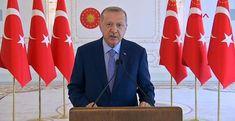 #gundem #haber #habeler #receptayyiperdoğan #corona #covid19 #kovid19 #kimsöyledi Corona