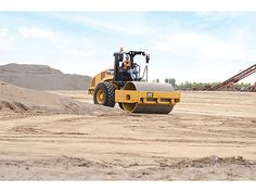 (214) 585- 4000 - HOLT CAT Little Elm sells and services a full line of agricultural machinery, accessories and parts. Vibratory soil compactors Little Elm, soil compactors, soil compactors Little Elm, Cat vibratory soil compactors, Cat vibratory soil compactors Little Elm, Caterpillar soil compactors, Caterpillar soil compactors Little Elm, vibratory soil compactors Little Elm TX, soil compactors Little Elm Texas.