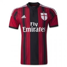 AC Milan has been knocked out of the Coppa Italia http://www.soccerbox.com/blog/ac-milan-jersey/ Fans sporting the AC Milan jersey will be hoping this gives more time to concentrate on their Serie A performances and edging further up the table