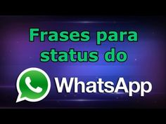 Frases Bonitas e Pequenas de Deus - Mensagem de Deus para a sua vida - Vídeo para WhatsApp - YouTube