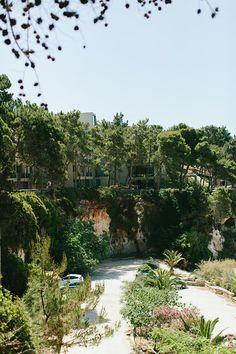 Platis Gialos beach | White Rocks Hotel, kefalonia | photo by Adrian Wood Photography