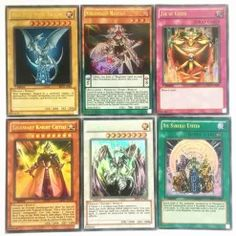 Yu Gi Oh Merchandise and TCG SilvLining.com Anime Style, Toys For Boys, Kids Boys, Yu Gi Oh, Kids Boxing, English Words, Card Games, Christmas Cards, Playing Cards