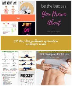 Hellish Weight Loss Programs For Men - Diet Wallpaper - diet wallpaper diet wallpaper Fast Weight Loss, Weight Loss Plans, Weight Loss Program, Weight Loss Journey, Lose Weight, Tight Tummy, Tight Hips, Egg Diet Plan, Diet Meal Plans