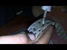 20 Ideas De Control Remoto Reparaciones Control Remoto Reparación Control