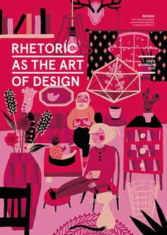 Marijke Buurlage Design Thinking, Graphic Design Inspiration, Modern Graphic Design, Love Art, Illustrators On Instagram, Cover Design, Typography Design, Art Pieces, Illustrations Posters
