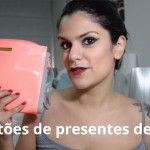 Vídeo – TAG: Coisa de Gaúcho    por Marina Smith   2Beauty       - http://modatrade.com.br/v-deo-a-tag-coisa-de-ga-cho