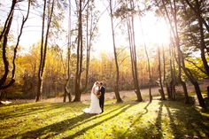 Woodend Sanctuary Wedding Jennifer And Saul Chevy Chase