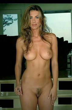 Sex Mobile Pics Wonderful Katie Morgan Jennifer Aniston