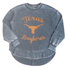 NCAA Texas Longhorns Trendsetter Academic Handbag Small