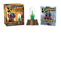 Superman: Kryptonite Ki