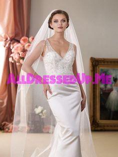 Berger - 9778 - All Dressed Up, Bridal Veil