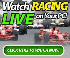 Hello@, Do you searching to watch Grand Prix At The Glen 2016 live online…