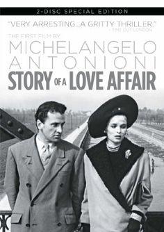 Story of a Love Affair: 2-Disc Special Edition, http://www.amazon.com/dp/B006GVNHUM/ref=cm_sw_r_pi_awdm_35s8sb1FQZVSQ