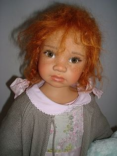 @Michelle Stobie Degering Friesen..This is a doll. Your welcome. :P