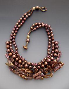 jewels-raphaels-008