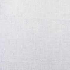 Textil White - CDK Stone
