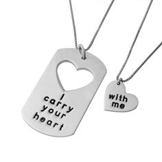 Hushi Jewelry 925 Sterling Silver Personalized Couple Heart Engraved Name Necklace Hushi Jewelry,http://www.amazon.com/dp/B00D2NQR40/ref=cm_sw_r_pi_dp_ML83rb0Y7AX1X6EE