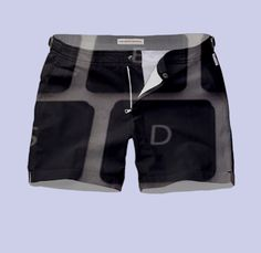 I've just created my own #SNAPSHORTS. Try it for yourself for a chance to win a pair.
