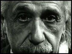 """Uno de los más grandes directores de teatro y ópera favorito, Robert Wilson hizo un espectáculo junto a  Philip Glass, """"Einstein On The Beach"""