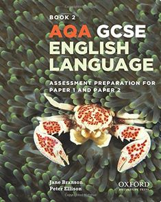 I need help for AQA English Paper 2 tommorow?