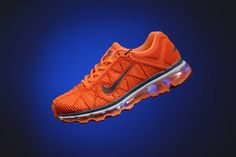 Cheap Nike Air Max 2013 # nikes sneakers all only $53
