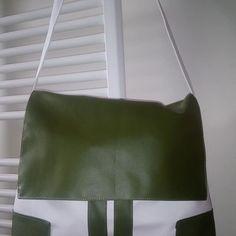 stylwoolgeneration Alex de Sacôtin  Petis nouveaux pour Septembre 😉  #sacotin #sac# faitmain # couture # boutiqueenligne # stylwoolgeneration # sac mixtes# besace # sac #