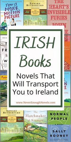 Best Travel Books, Best Books To Read, Good Books, Ya Books, Book Suggestions, Book Recommendations, Reading Lists, Book Lists, Reading Challenge