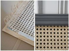 29 Popular Home Dıy Projects Wood - Room Dekor 2020 Bedroom Diy, Diy Interior, Diy Paint Projects, Decor, Furniture, Diy Furniture Projects, Furniture Projects, Diy Furniture Table, Home Decor
