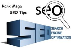 Tips Created Specifically for People Those Who Hate SEO