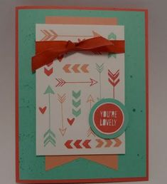 Image result for stampin up show and tell 2