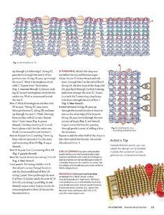 Превью Favorite Bead Stitches 2013_25 (534x700, 329Kb)