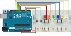 Arduino - Dual Function Button with software control - Long Press/Short Press (Without Delay) + Bonus