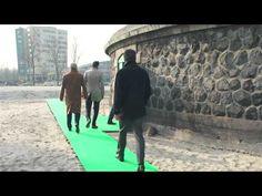 programma getijdenpark-Cityportal Rotterdam
