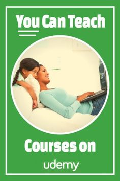 Sharing Your Gifts with the World! The Benefits of Teaching a Course on Udemy http://basicblogtips.com/teaching-udemy-course.html